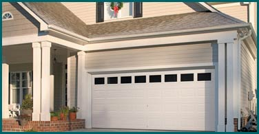 Central Garage Door Service, Arlington, VA 703-496-9852