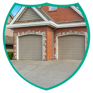 Central Garage Door Service Arlington, VA 703-496-9852